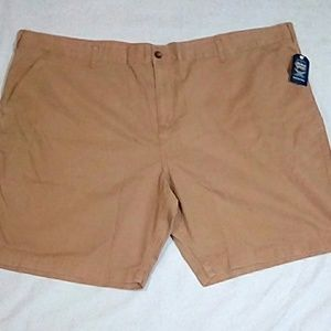 NWT Faded Glory Above the Knee Shorts Size: 54